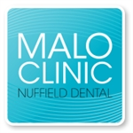 Malo Clinic Nuffield Dental