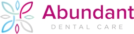 Abundant Dental Care