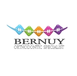 Bernuy Orthodontic Specialists Georgetown