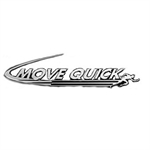 Move Quick Inc AT Milford