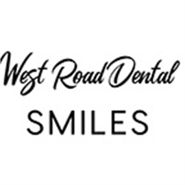 West Road Dental