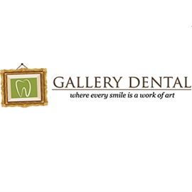 Gallery Dental