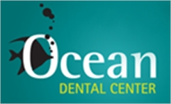 Ocean Dental Centre