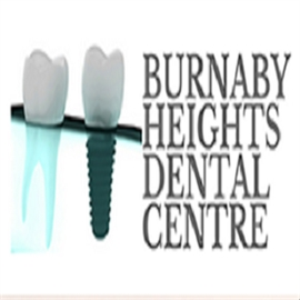 Burnaby Heights Dental Centre