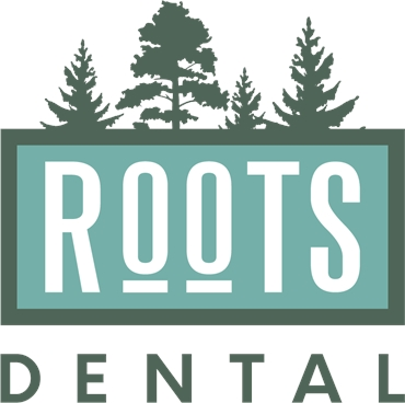 Roots Dental