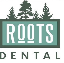 Roots Dental  Powell
