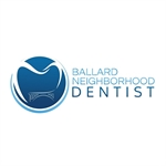 Ballard Neighborhood Dentist