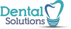 Dental Solutions Algodones