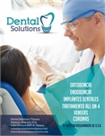 Dental Solutions Tijuana