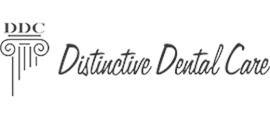 Distinctive Dental Care Oswego