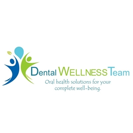 Dental Wellness Team