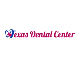 Texas Dental Center