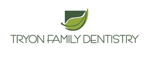 Tryon Family Dentistry Cary