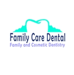 Family Care Dental
