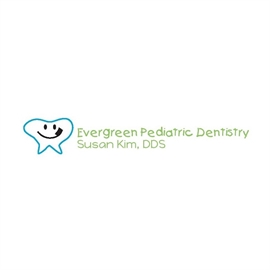 Evergreen Pediatric Dentistry