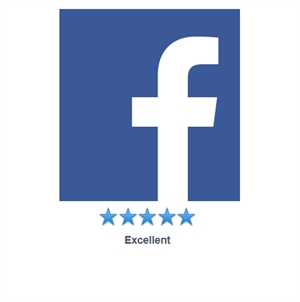 How to Get More Facebook Reviews for Your Dental Practice