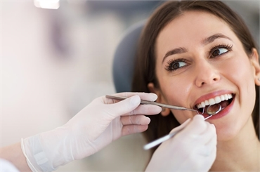 Understanding the Different Forms of Dentistry