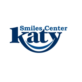 Katy Smiles Center