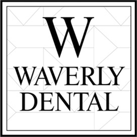 Waverly Dental