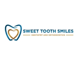Sweet Tooth Smiles