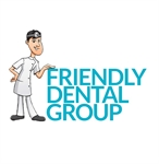 Friendly Dental Group of Concord Mills