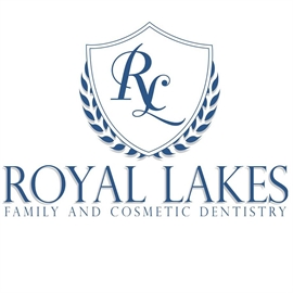 Royal Lakes Family Dental Reginald Booker DDS