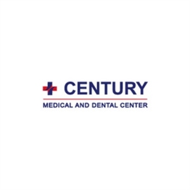Century Medical and Dental Center