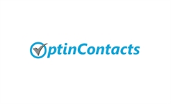Optin Contacts Inc.
