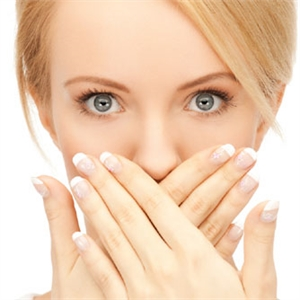 Top 14 Ways To Fight Bad Breath