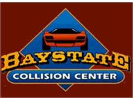 Baystate Collision Center