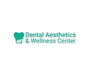 Dental Aesthetics and Wellness Center