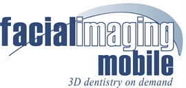 Facial Imaging Mobile