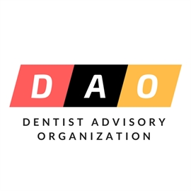 Dentist Advisory Organization