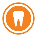 Dental clinic Ostojic