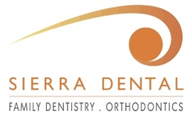 Sierra Dental Airdrie