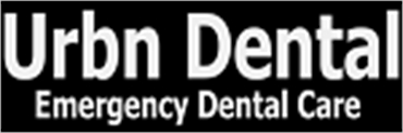 5 Problems Solved By An Emergency Dentist