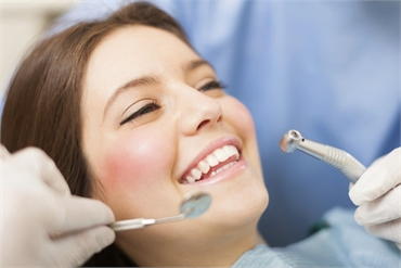 Check Online Reviews To Discover An Ideal Dental Practitioner