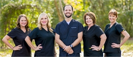 Palm Family Dentistry: Daniel Palm, DDS