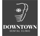 Downtown Dental Tijuana