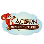 Acorn Dentistry for Kids Hillsboro