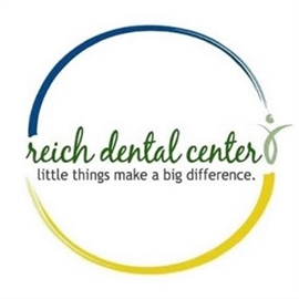 Reich Dental Center Roswell