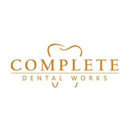 Complete Dental Works Teaneck