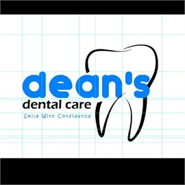 Deans Dental