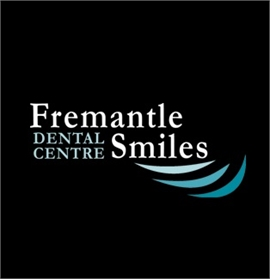 Fremantle Smiles Dental Centre