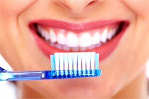 8 ways to protect your teeth and keep them healthy