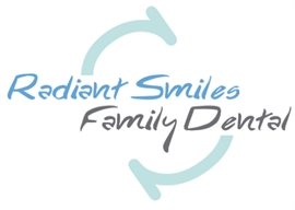 Radiant Smiles Family Dental Yuchen Sheng DMD