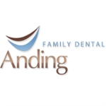 Anding Family Dental