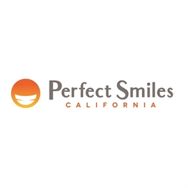 Perfect Smiles California