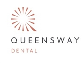 Queensway Dental