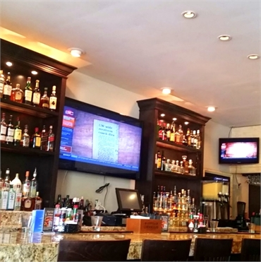 Casa Tequila few minutes across Glades Rd from Boca Raton dentist Boca Smile  Center